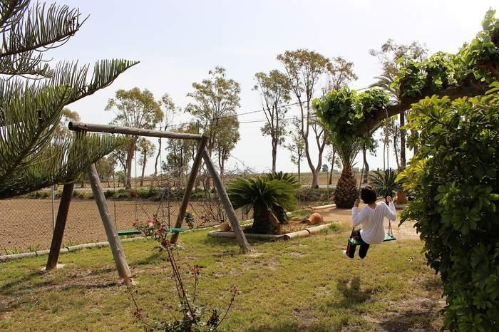 Maison rurale -                                       Riumar -                                       5 chambres -                                       8 occupants